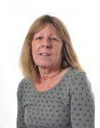 Cheryl Bloye Caretaker